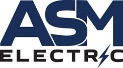 ASM ELECTRIC