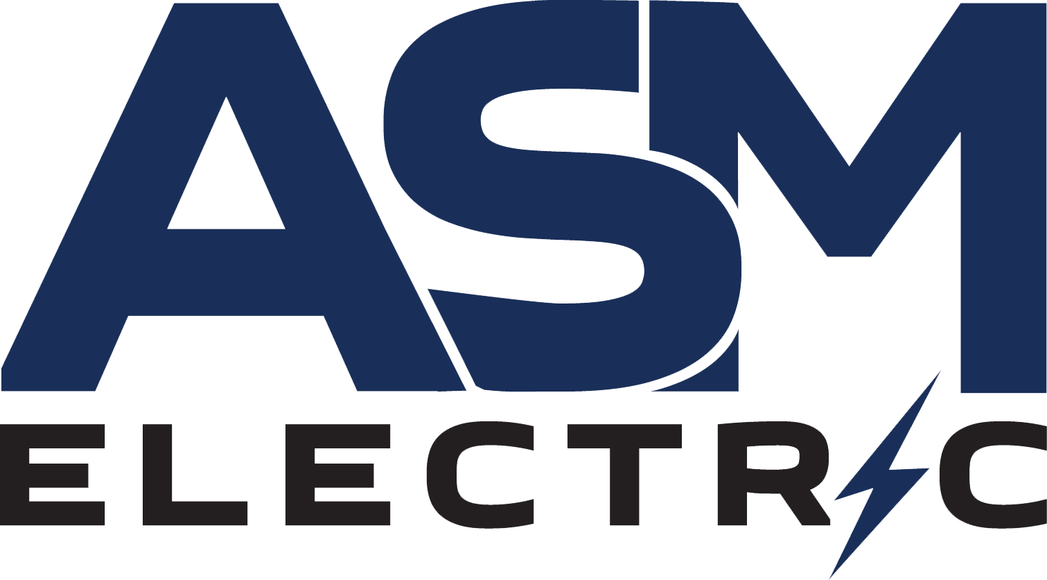 electrical contractor san luis obispo